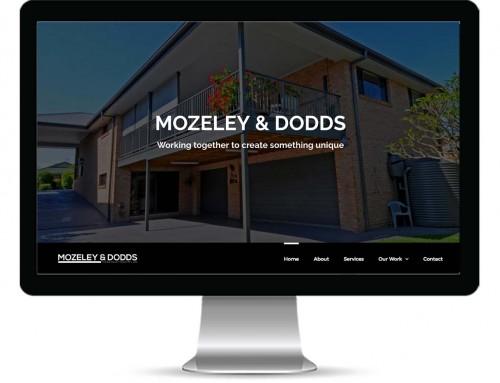 Mozeley & Dodds