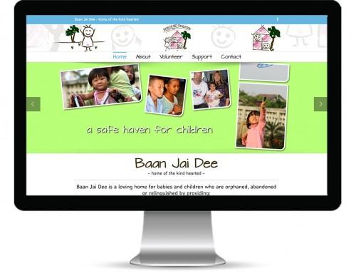 Baan Jai Dee