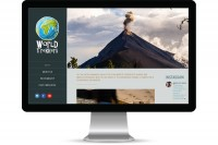 ait-portfolio-worldtrekkers